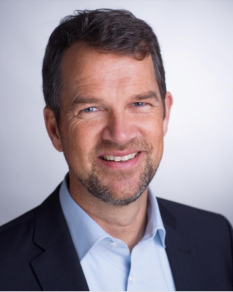 Dr. Ralf Berker