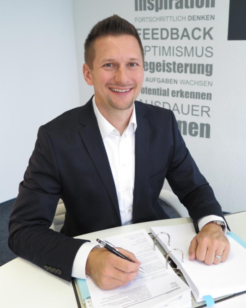 Christian Schnetzke
