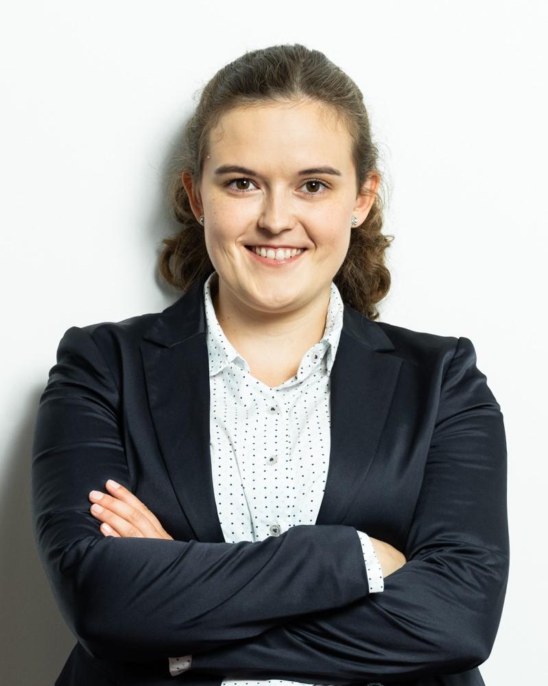 Katharina Elsäßer