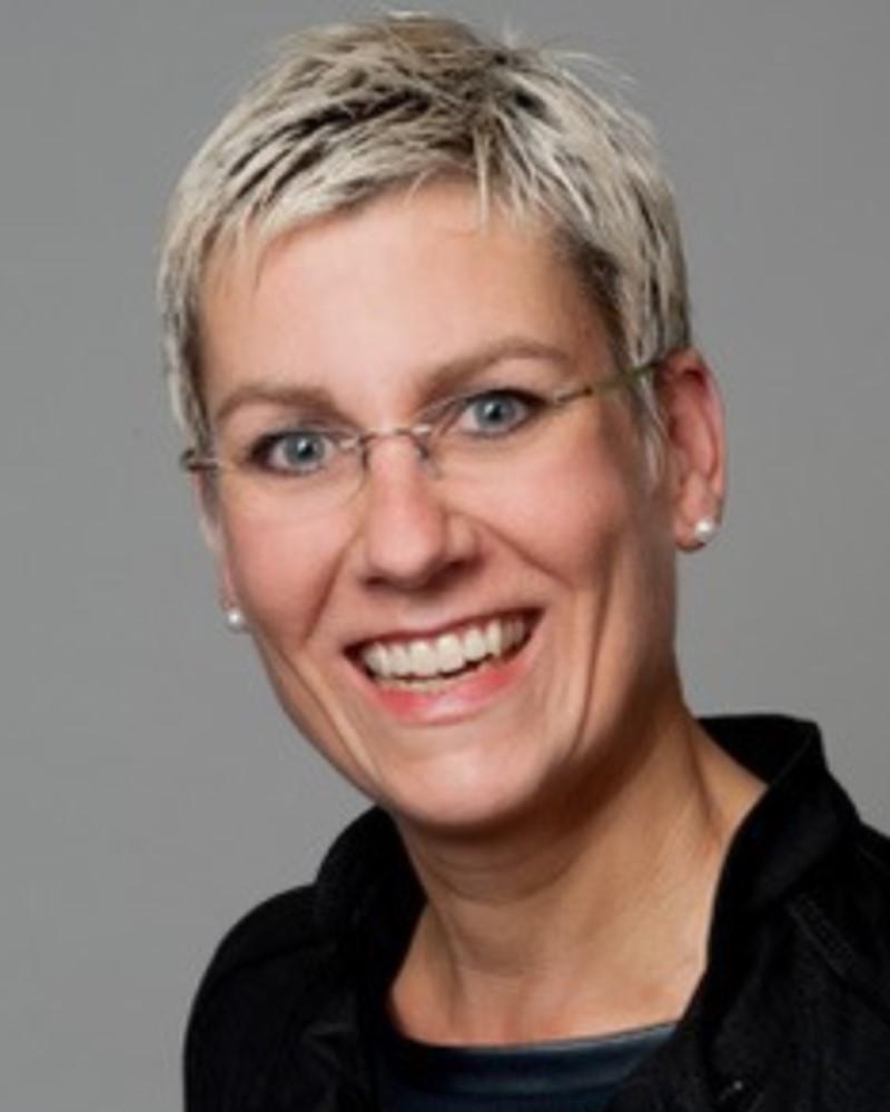 Tanja Herrmann-Hurtzig