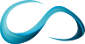 Claudia Schnetzke Logo